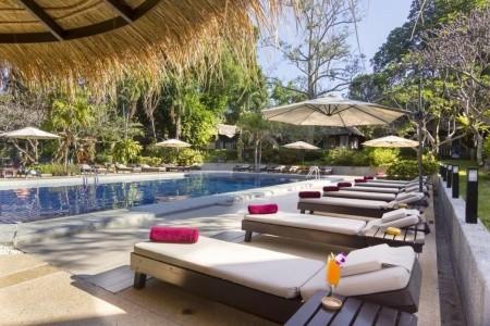 Let´s Hyde Resort & Villas