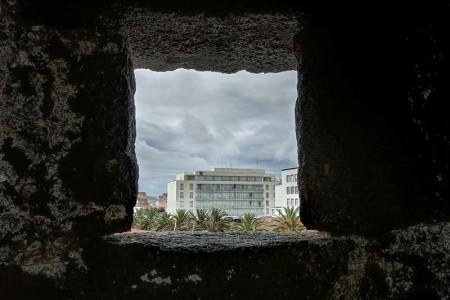 Vila Nova Hotel, Portugalsko, Azorské ostrovy