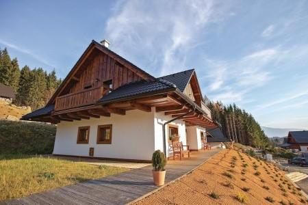 Tst427, Slovensko, Oravské Beskydy