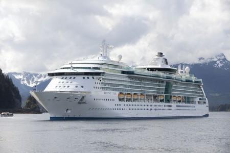 Austrálie, Nová Kaledonie, Vanuatská Republika Z Brisbane Na Lodi Radiance Of The Seas - 394153630P