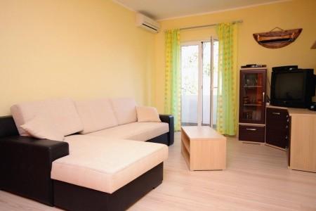 Ubytování Privlaka (Zadar) - 5754