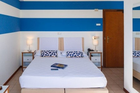 Hotel Imperial*** - Marotta