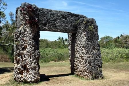 MELANÉSIE A POLYNÉSIE - OSTROVY FIDŽI, TONGA A COOKOVY OSTROVY