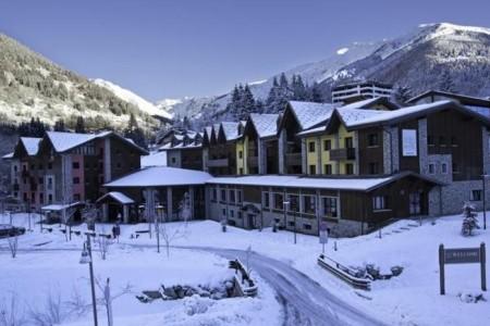 Blu Hotel Acquaseria - Last Minute a dovolená