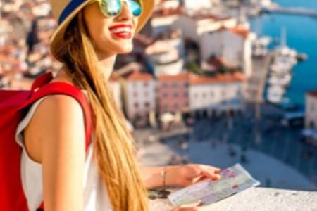 Slovinsko: Malebná země, kterou letos musíte zažít!