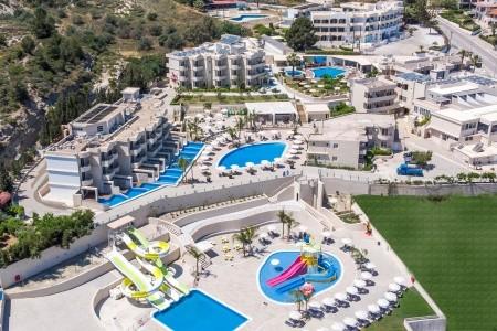 Venezia Resort - zájezdy