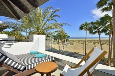 Innside By Melia Fuerteventura - Fuerteventura  - Kanárské ostrovy