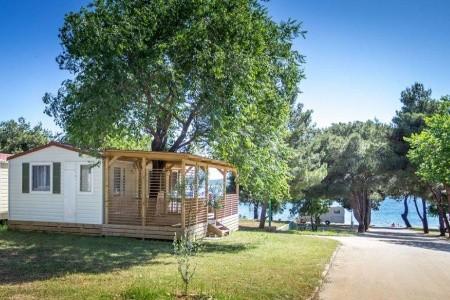 Imperial Camping - Chorvatsko  - kempy
