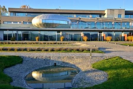 Frýdlant - Antonie Hotel - Last Minute a dovolená