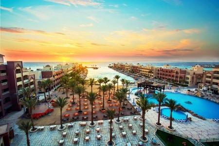 Hotel Sunny Days Resort Spa & Aquapark - aquaparky