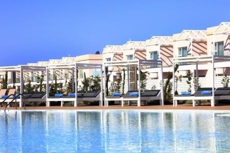 Kairaba Sandy Villas - Ultra All Inclusive