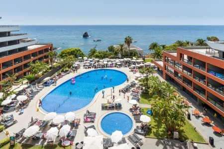 Enotel Lido All Inclusive First Minute