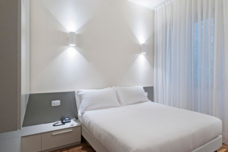 Seebay Hotel**** - Portonovo