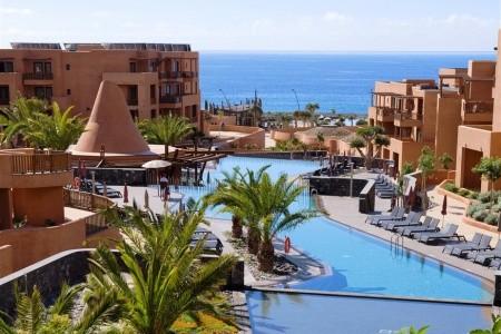 Barceló Tenerife, Kanárské ostrovy, Tenerife