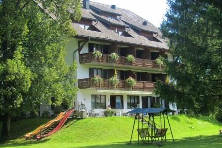 Nejlevnější Salcbursko - Rakousko