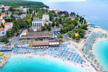 Hotel Slaven***