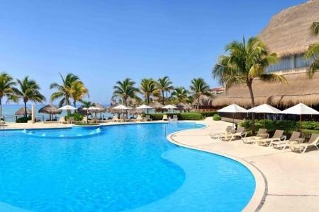 Catalonia Riviera Maya & Yucatan Beach All Inclusive