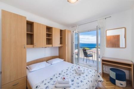 Ubytování Podgora (Makarska) - 6789