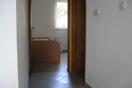 Apartmány Vierka - Last Minute a dovolená