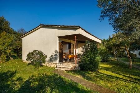 Helios Sunny Apartmens - Hvar  - Chorvatsko