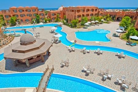 Hotel Dream Lagoon & Aquapark Resort - Aquaparky