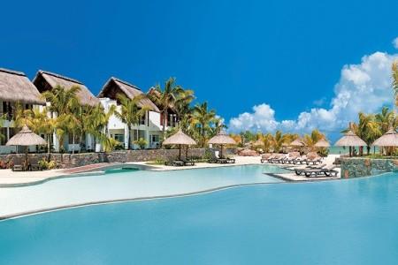 Hotel Laguna Beach Hotel & Spa