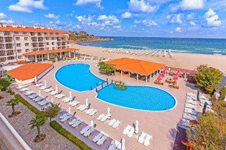 Tui Suneo Serenity Bay All Inclusive First Minute