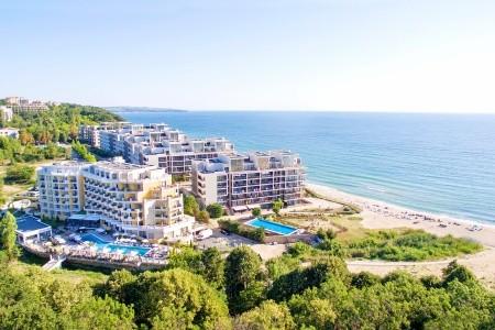 Hotel Marina Sands All Inclusive First Minute