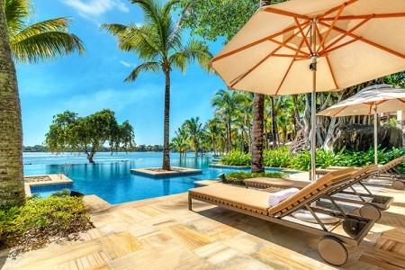 Hotel The Westin Turtle Bay Resort & Spa