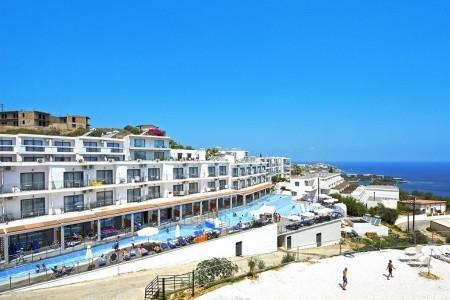 Hotel Panorama Village