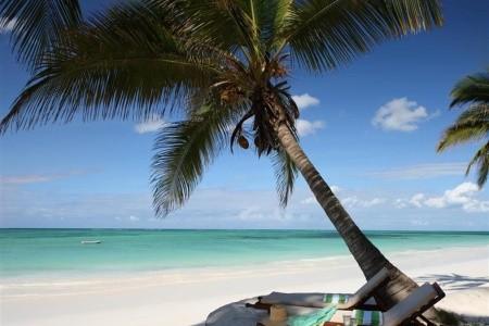 Sultan Sands Island Resort (4*), Zanzibar, Kiwengwa