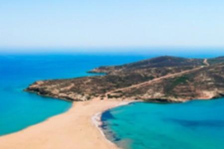 Zažijte Dodekany: Nejslunnější řecké ostrovy vás okouzlí na první pohled