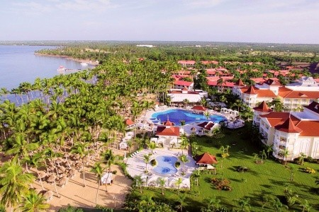 Bahia Principe Luxury Bouganville