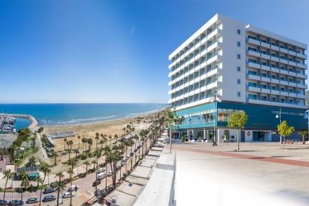 Dovolená na Kypru 2021 - dovolená Kypr 2021 - nejlepší recenze