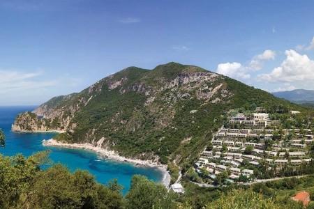 Atlantica Grand Mediterraneo Resort & Spa (Jen Pro Dospělé)