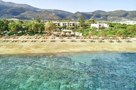 Cretan Malia Park