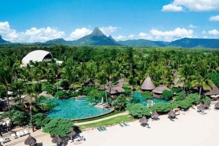 La Pirogue A Sun Resort, Mauricius, Flic en Flac