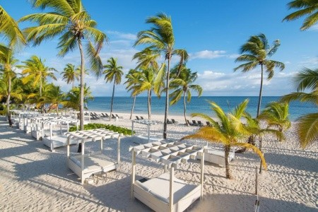 Catalonia Punta Cana, Dominikánská republika, Punta Cana