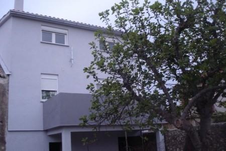 Apartmány Ibis 2 - Ubytování