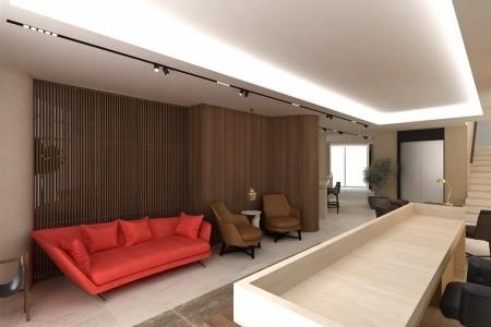 Hotel Fagus - 2020