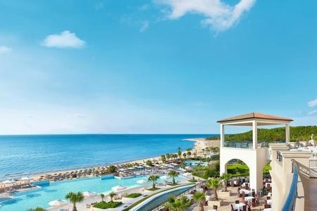 La Riviera & Aqua Park