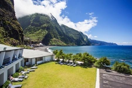 Hotel Estalagem Do Mar, Hotel Royal Orchid/Rocamar/Cais Da Oliveira