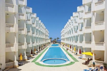 Hotel Emerald Resort & Aquapark - Aquaparky