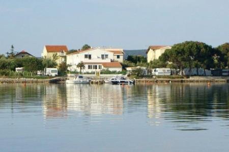 Ubytování Sukošan (Zadar) - 5819