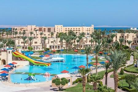 Hotel Royal Lagoons Resort & Aquapark - Aquaparky