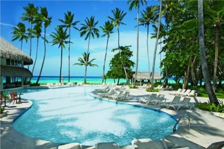 Impressive Premium Resort And Spa, Dominikánská republika, Punta Cana