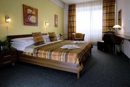 Hotel Barónka - Autem
