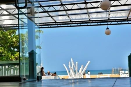 Zand Hotel - Srí Lanka v červenci - levně