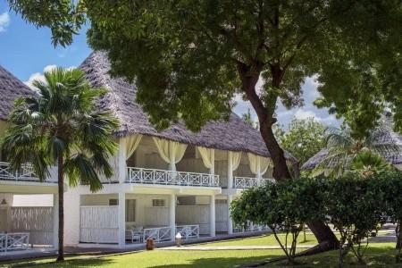 Sandies Tropical Village Malindi 4* All Inclusive
