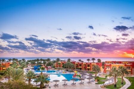 Hotel Magic Tulip Resort & Aquapark - Aquaparky
